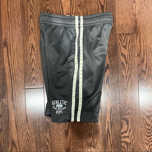 GAP Other - 🚫SOLD🚫 {Gap} Athletic Mesh Shorts, L (10)